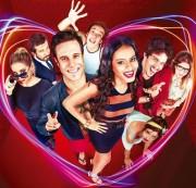 Cine Show faz promoção especial para os cinéfilos